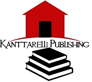 Logo kanttarelli P