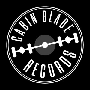 Cabin Blade Records